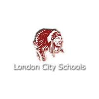 London City Schools