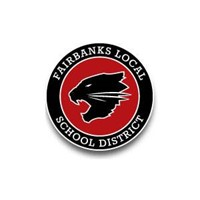 Fairbanks Local School District