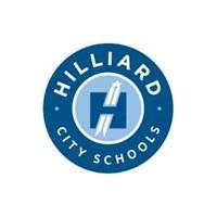 Hillard City Schools