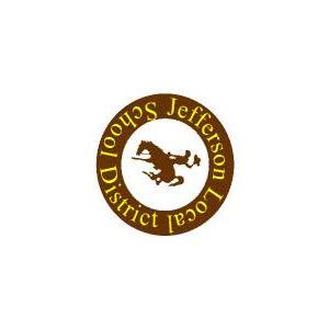 Jefferson Local School District