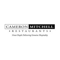 Cameron Mitchell Restaurants