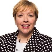 Connie Strebe