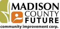 Madison County Future Community Improvement Corp Logo