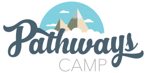 Pathways Camp Graphic